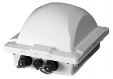 Ruckus ZoneFlex 7762 Access Point